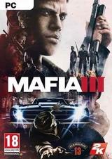 Mafia III Ключ [PC]-thumb