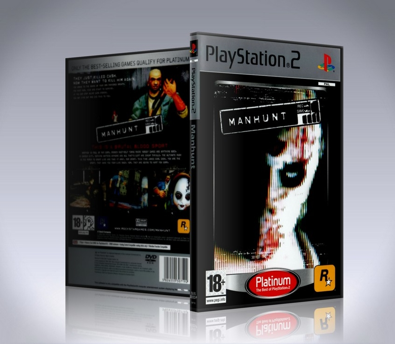 Manhunt (ps2)-thumb