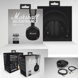Marshall Mid Bluetooth-thumb