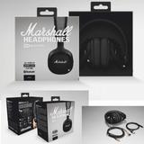 Marshall Mid Bluetooth-thumb