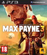 Max Payne 3 (PS3)-thumb