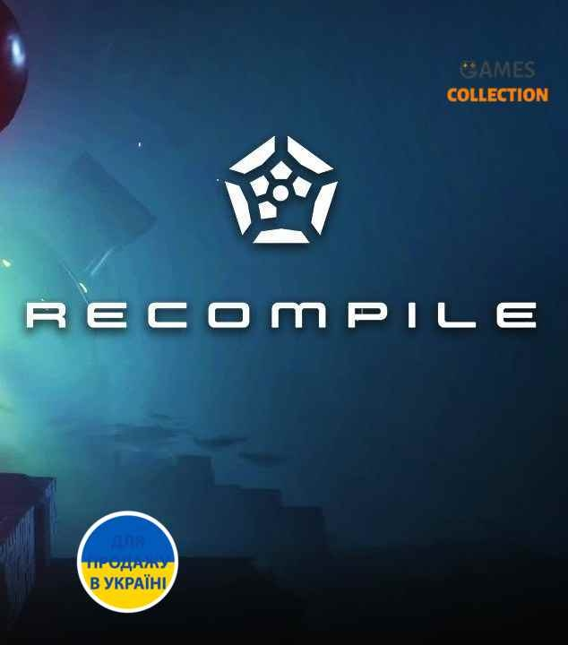 Recompile (PS5)-thumb