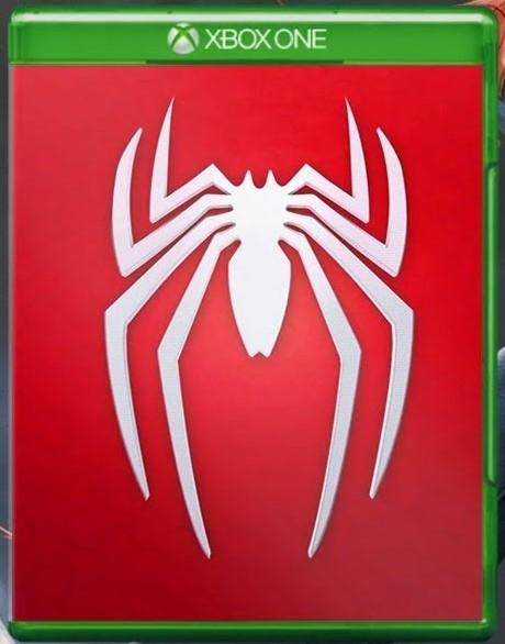 Marvel Spider-Man (Xbox One)-thumb