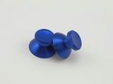 Стики алюминиевые PS4 / Xbox one (blue)-thumb
