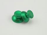 Стики алюминиевые PS4 / Xbox one (Green)-thumb