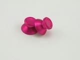 Стики алюминиевые PS4 / Xbox one (Pink)-thumb