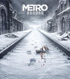 Metro Exodus Ключ (PC)-thumb