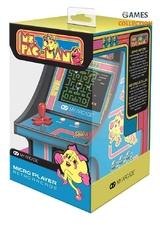 Ms. Pacman Micro Player-thumb