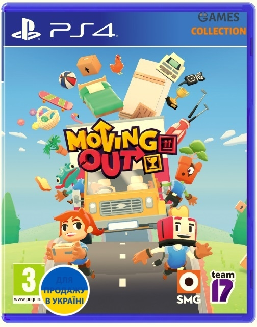Moving Out (PS4)-thumb