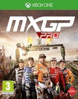 MXGP Pro (Xbox One)-thumb