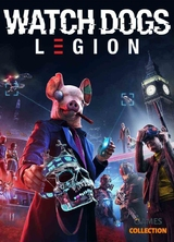 Watch Dogs Legion (PC)-thumb