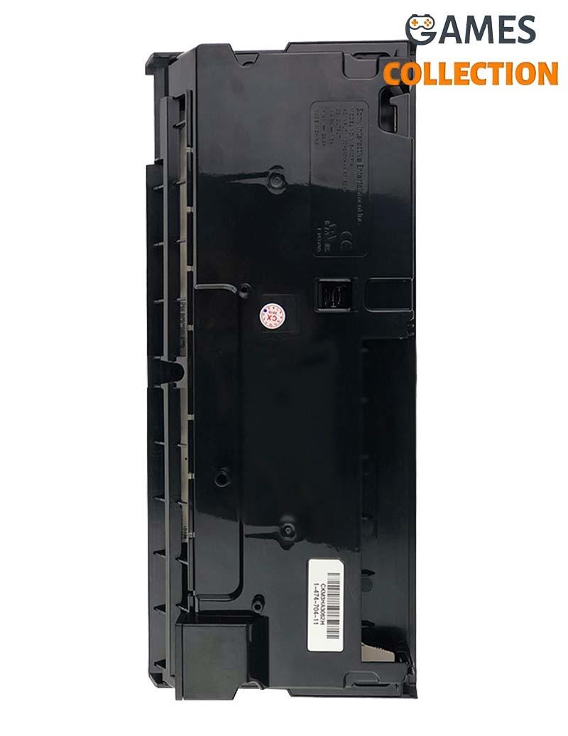 PS4 Pro блок питания N15-300P1A CUH-71XXX-thumb