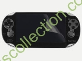 Защитная пленка для дисплея PS Vita-thumb
