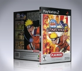 Naruto Ultimate Ninja 2 (ps2)-thumb
