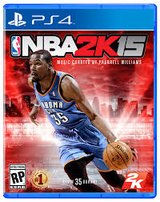 NBA 2K15 PS4-thumb