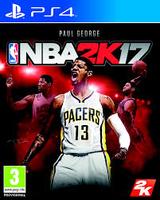 NBA 2K17 (PS4)-thumb