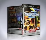 Need for Speed Underground 2 (ps2)-thumb