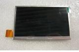 Дисплей LCD PSP E1000-thumb