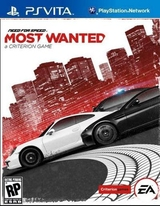 Need For Speed Most Wanted-thumb