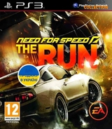 Need for Speed: The Run (PS3)-thumb