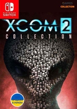 XCOM 2 Collection (Switch)-thumb