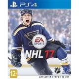 NHL 17 [PS4, русские субтитры]-thumb