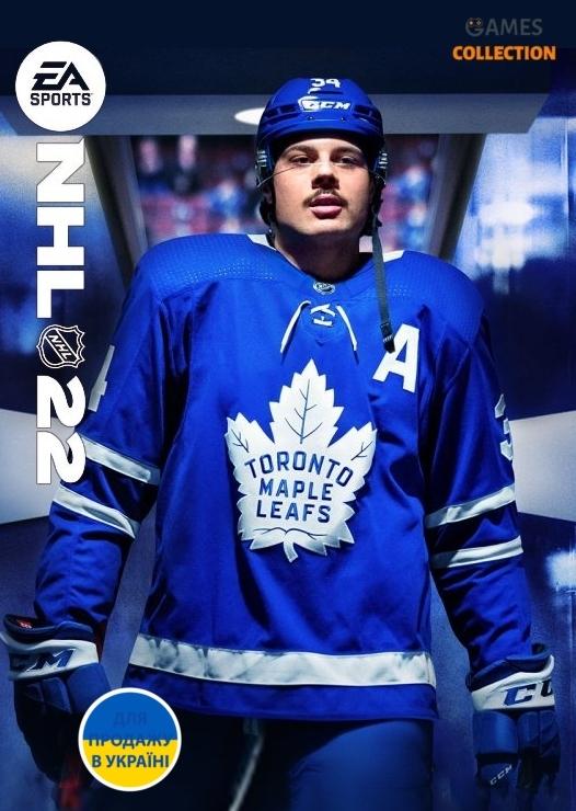 NHL 22 (PC) КЛЮЧ-thumb