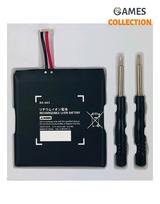 Набор Аккумулятор + 2 отвертки 4310mAh HAC-001/003 (Switch)-thumb