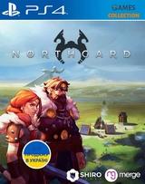 NORTHGARD (PS4)-thumb