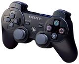 PS 3 джойстик Беспроводной(Б.У)-thumb