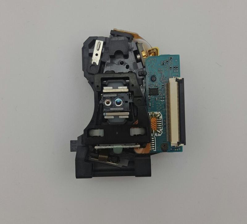 PS3 Slim оптическая головка KES-470A-thumb