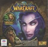 World of Warcraft (рус.в.) (14 дней)-thumb