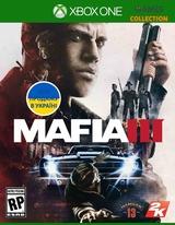Mafia III (Xbox One)-thumb