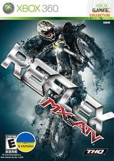 MX vs ATV: Reflex (XBOX 360/ONE/X/ Series)-thumb