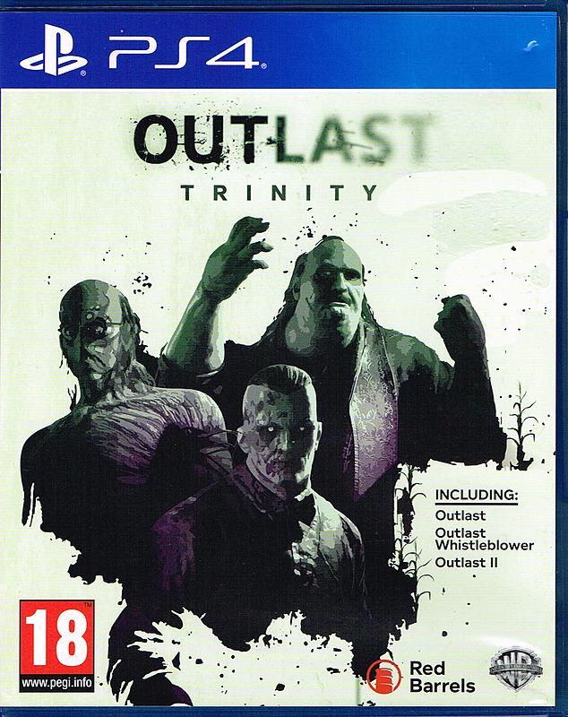 Outlast Trinity PS4-thumb