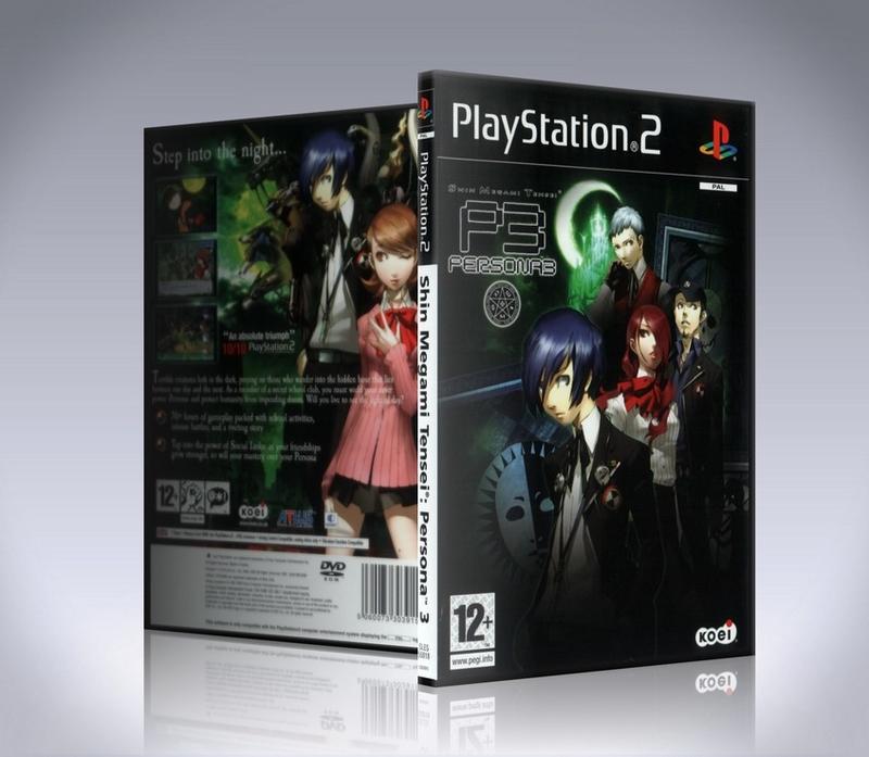Persona 3 (ps2)-thumb