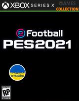 PES 2021 (Xbox Series X)-thumb
