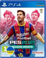 PES 2021 (PS4)-thumb