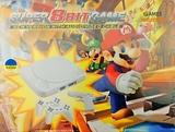 Super Dendy 8 bit game с пистолетом-thumb