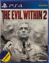 The Evil Within 2 (PS4) eng-thumb