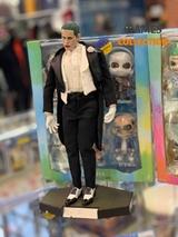 Joker tuxedo (Фигурка)-thumb