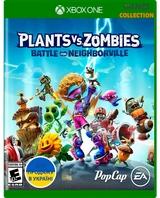 Plants vs. Zombies: Battle for Neighborville (XBoxOne)-thumb