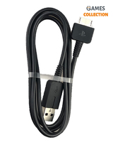 Кабель для Sony PS Vita USB Cable Оригинал (PS VITA)-thumb