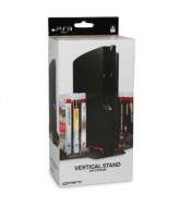 PlayStation 3 Vertical Stand A4 Tech Slim-thumb