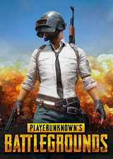 PLAYERUNKNOWN´S BATTLEGROUNDS КЛЮЧ (PC)-thumb