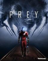 PREY Ключ (PC)-thumb