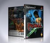 Primal (PS2)-thumb