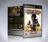 Prince of Persia The Two Thrones (ps2)-thumb