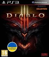 Diablo III (PS3)-thumb