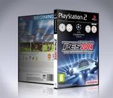 Pro evolution soccer 2014 (ps2)-thumb